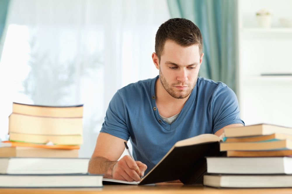 Choosing The Best Expert Essay Writing Service Made Easy Here Are Some Important Things To Check If You Want To Make The Right  Choice Of A Writing Company Examples Of English Essays also Science And Religion Essay  Ghostwriting Services Canada